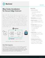 thumbnail-secureedgeconnect-accelerator-ds