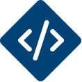 icon_code_your_own_way