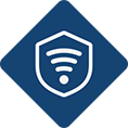 icon_secure_connectivity