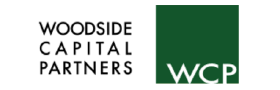 Woodside Capital Partners in-the-news-01