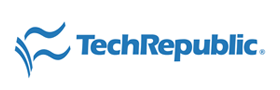 techrepublic-in-the-news