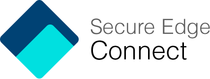 logo_secure_edge_connect