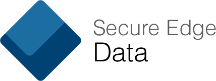 logo_secure_edge_data