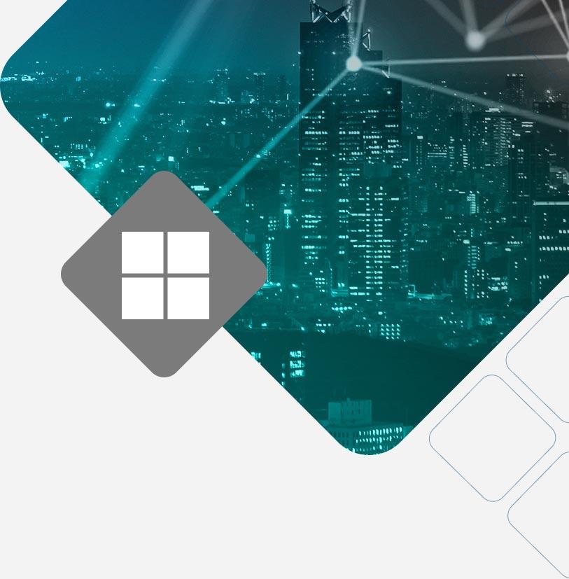 partner_microsoft-1