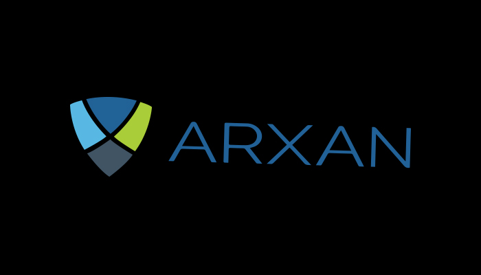 Accelerator for Arxan App Management—Data