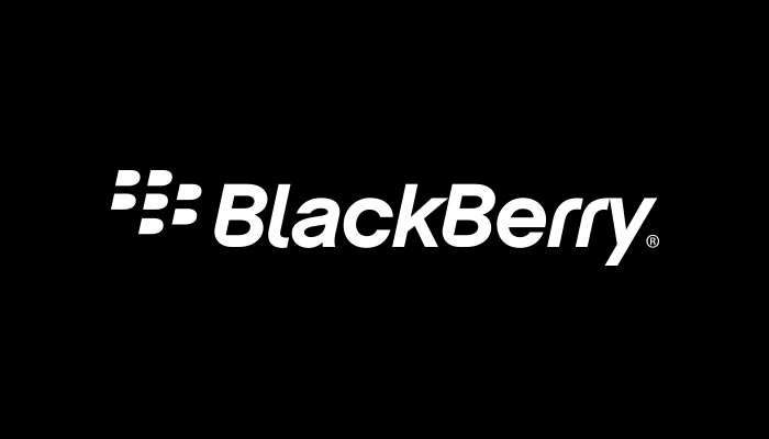 Accelerator for BlackBerry