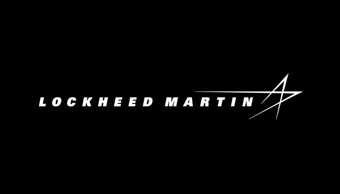 Lockheed Martin Case Study