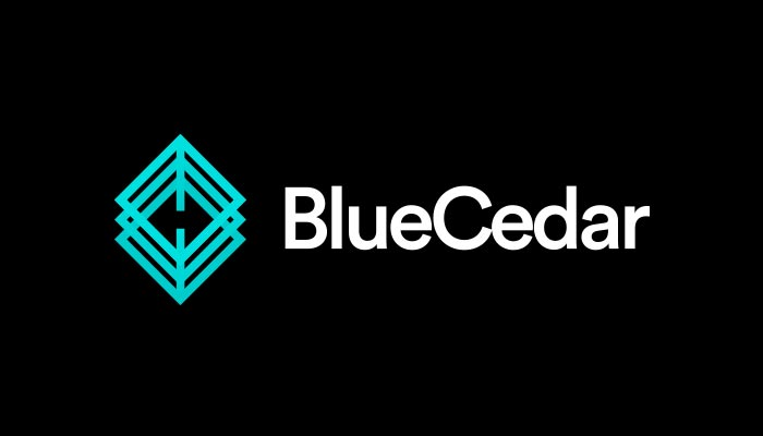 Blue Cedar Platform Overview