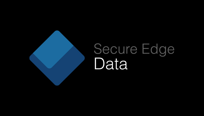 resource_secure_edge_data