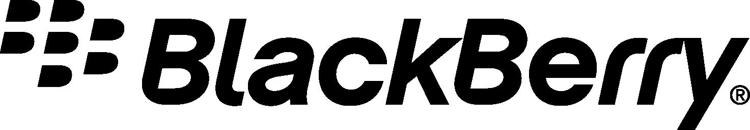 BlackBerry_Logo_Preferred_Black-RGB_(R)