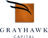 grayhawk-capital