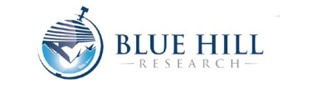 Blue Hill Research