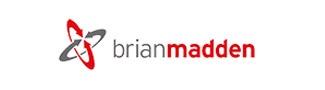 Jack Madden Analyst & Blogger