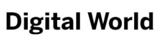 Digital World Podcast