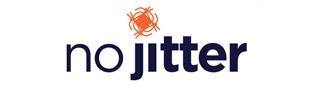 No Jitter
