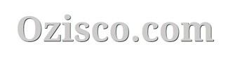 Networks Ozisco