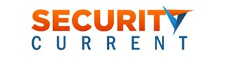 SecurityCurrent Podcast