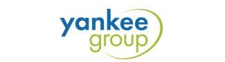 Yankee Group