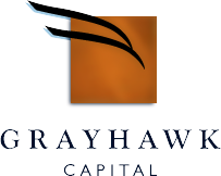 Grayhawk Capital