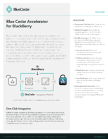 thumbnail-blackberry-accelerator-ds