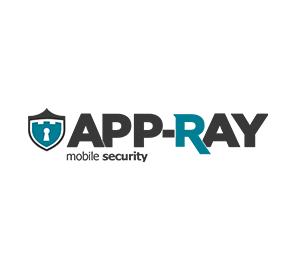 App Ray