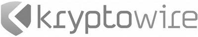 KryptoWire