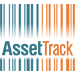 Asset Track