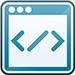 Enterprise Browser