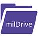 milDrive