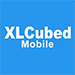 XL Cubed Mobile