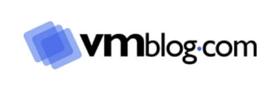 Blue Cedar 2020 Predictions: 5G, Mobile App Dev, No-Code, & DevSecOps