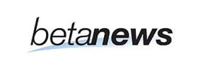 John Aisien: Enterprises to Replicate Consumer Mobile Experience