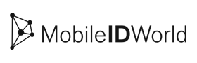 Blue Cedar Leverages Face ID for Enterprise Security