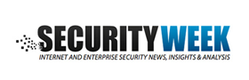 Mocana Unveils Appliance to Ease Secure Mobile App Deployments