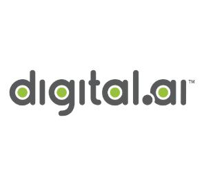 digitalai